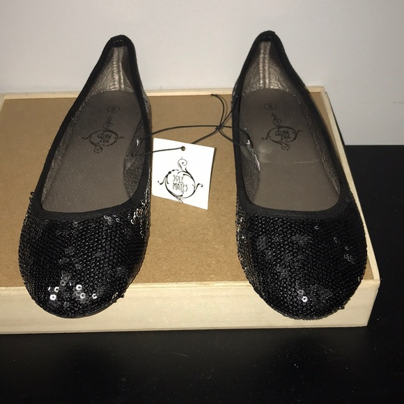 solemate black shoes price